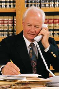 Fresno lawyers - Fresno attorneys